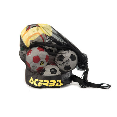 EVO FOOTBALL SACK