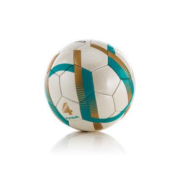 TALENT FUTSAL BALL