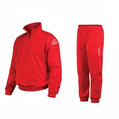ATLANTIS TRAINING TRACKSUIT