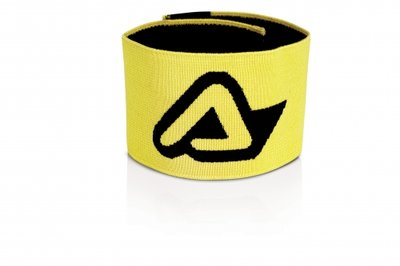 EVO CAPTAIN ARMBAND