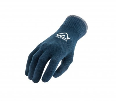 EVO GLOVES
