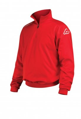 ATLANTIS TRAINING SWEATSHIRT 1/2 ZIP