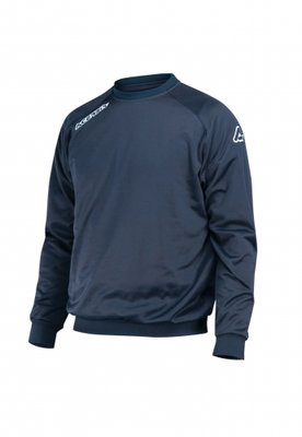 ATLANTIS TRAINING SWEATSHIRT