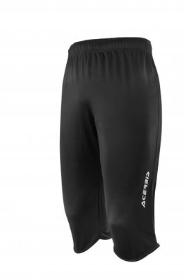 EVO 3/4 TRAINING PANTS