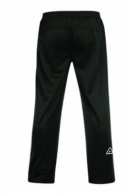 EVOLUTION TRACKSUIT PANTS
