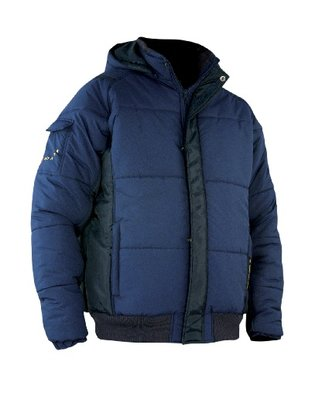 ALNAIR WINTER JACKET