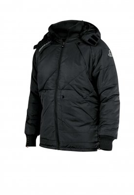 4 STELLE WINTER JACKET