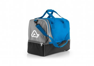 ALHENA MEDIUM TEAM BAG