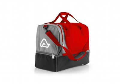 ALHENA SMALL TEAM BAG