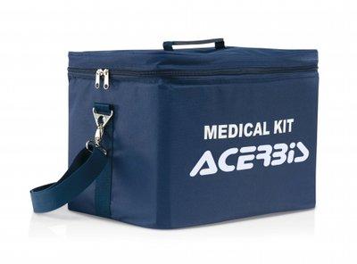 EVO MEDICAL BAG