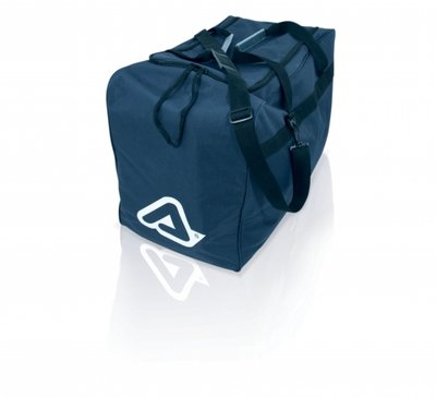 EVO FOOTBALL BAG