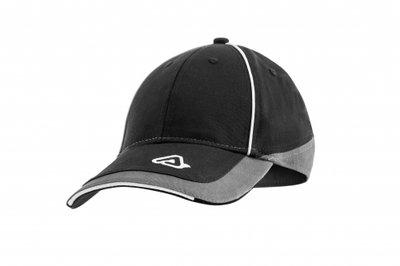 ALHENA CAP