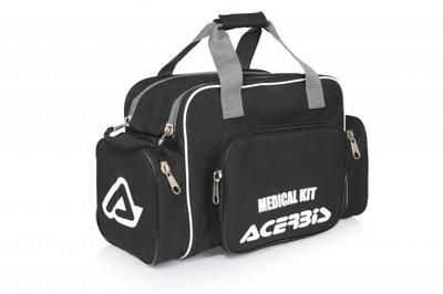 EVO II MEDICAL BAG
