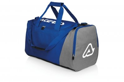 ALHENA MULTISPORT MEDIUM