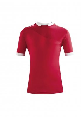 ASTRO JERSEY MANCHES COURTES