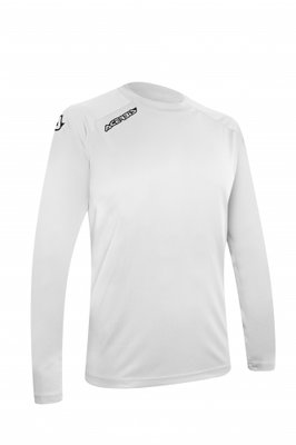 ATLANTIS TRAINING SHIRT MANCHES LONGUES