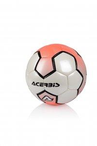 ACE BALL