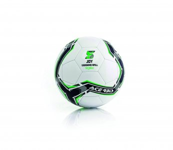 JOY REGULAR TRAINING BALL
