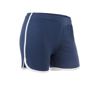EIR WOMAN SHORTS