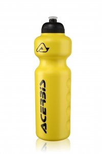 EVO WATER BOTTLE